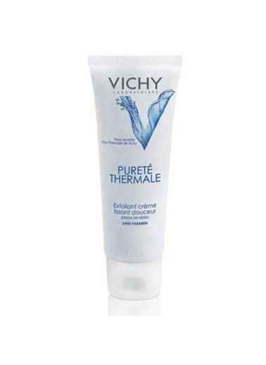 Jel Temizleyici-Vichy